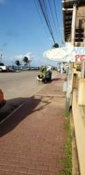 Casa em Maracaipe ( diária)