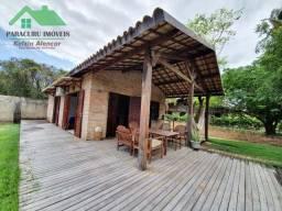 Casa mobiliada com 2 Quartos - Mango Village Paracuru