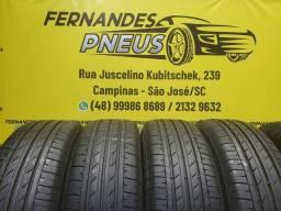 Pneus 185/65/15 Bridgestone Ecopia