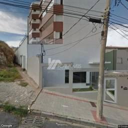 Apartamento à venda com 4 dormitórios em Fernao dias, Belo horizonte cod:e75dfe304a4
