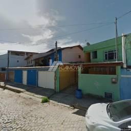 Apartamento à venda em Visconde de araujo, Macaé cod:9dff867fc59