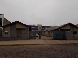 Título do anúncio: Casa para alugar com 2 dormitórios em Centro, Portão cod:77