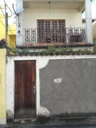 Vendo Duplex 3 Quartos Magalhães Bastos( Rua Almeida e Sousa)