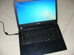 Notebook CCE modelo U25
