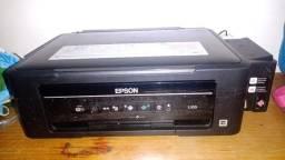 Impressora Epson L355