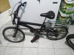 Bike aro 17