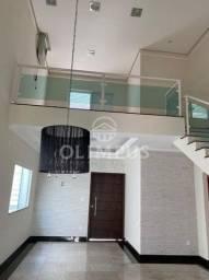 Belíssima casa em condomínio, disponível para venda ? Uberlândia/MG.