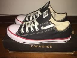 Converse All Star Original Novíssimo