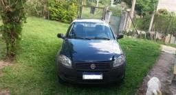 Fiat Strada 2012, Parcelado!
