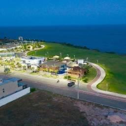 5 - Portal do Mar- Oportunidade para investir no seu lote próximo a praia