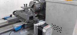 Torno Nardini TB 130 CNC