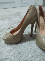 Sapato Invoice