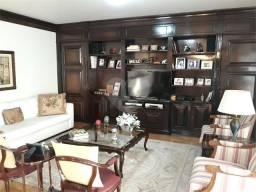 Apartamento para alugar com 4 dormitórios em Jardim paulista, São paulo cod:REO593547