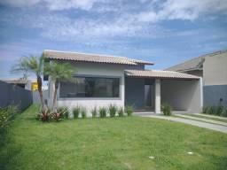 Casa Condomínio Solar dos Cantarinos