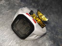 Relógio xufeng Original