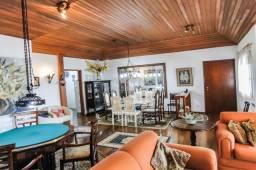 Apartamento de 3 quartos para venda - Jardim belvedere - Campos do Jordão