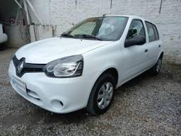 Renault Clio Expression 1.0 Completo