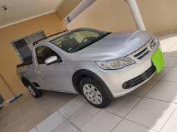 VW SAVEIRO CS TREND 2013/13 COMPLETA
