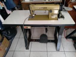 Maquina de costura yamata
