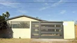15. Vendo casa em serra dourada