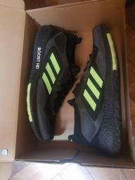 Boost HD Adidas Num 43