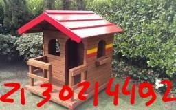 Casinha boneca em angra Reis 2130214492