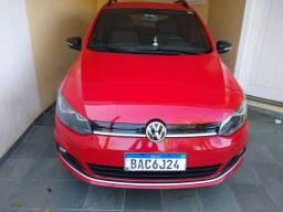 Volkswagen Fox Track 1.0 12v - 2016