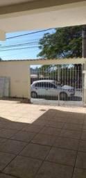Casa para alugar com 2 dormitórios em Vila santa terezinha, Varzea paulista cod:L13269
