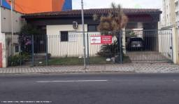 Ponto comercial - aluguel, 350m2 - Jardim Das Nações - Taubaté
