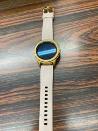 Smartwatch Galaxy Watch Bt