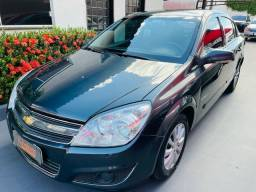 Vectra Expression 2009 09