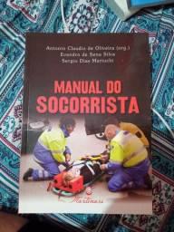 Livro:Manual do socorrista