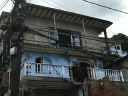 Vendo Casa duplex no Quarteirão Brasileiro, boa oportunidade