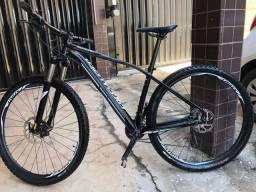 Bicicleta Specialized Rockhopper Comp 2X