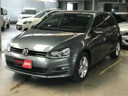 Volkswagen Golf Comfortline tsi 1.4 4P