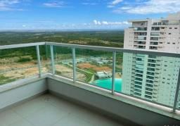 Oportunidade Apartamento Cobertura Brasil Beach