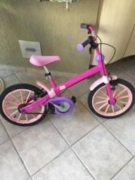 Bicicleta infanti