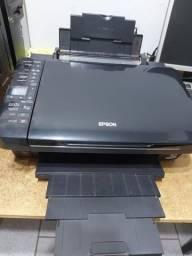 Impressora Epson TX420W