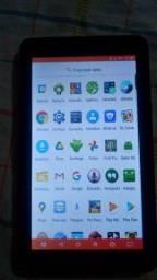 Tablet modelo DL3724