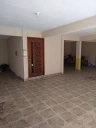 Apartamento 02qts Próximo Arthur Bernardes