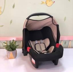 Bebê conforto Touring Evolution - Burigotto