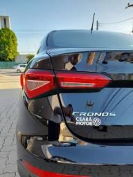 Fiat Cronos Precision 1.8