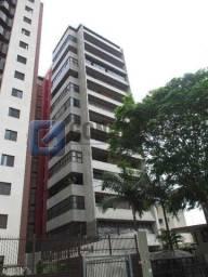 Apartamento para alugar com 4 dormitórios cod:1030-2-27755