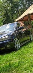 Astra 1999 preparado