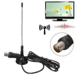 Antena Digital HD HDTV Interna / Antena para TV