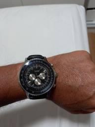 Relógio Jaguar automático