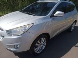 Hyundai ix35 2.0 Top