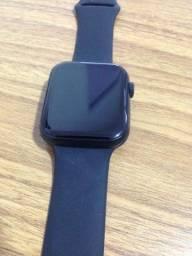Relógio Smartwatch IWO G500
