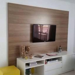 Apartamento venda com 54m2,dois quartos em Candeal - Salvador - Bahia