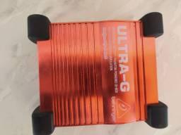 DIRECT BOX  Gi100